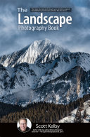 The Landscape Photography Book Pdf/ePub eBook