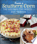 From a Southern Oven