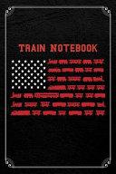 Train Notebook