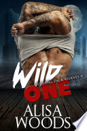 Wild One   Paranormal Shifter Romance