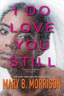 link to I do love you still in the TCC library catalog