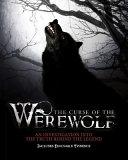 The Werewolf In Lore And Legend Pdf/ePub eBook