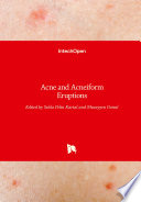 Acne and Acneiform Eruptions