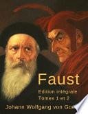 Faust Pdf/ePub eBook