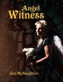 Pdf Angel Witness