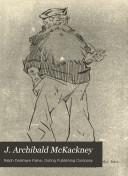 J. Archibald McKackney
