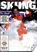 Feb 1989