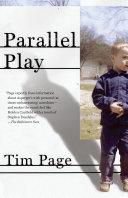 Pdf Parallel Play