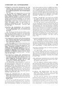 Code of Iowa  1946