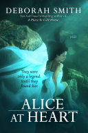 Alice At Heart ebook