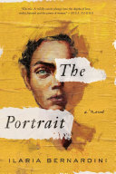 The Portrait Pdf