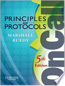 """On Call Principles and Protocols E-Book"" by Shane A. Marshall, John Ruedy"