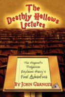 The Deathly Hallows Lectures Book