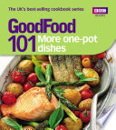 Good Food: More One-Pot Dishes