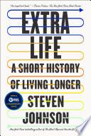 Extra Life Book PDF