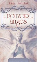 Pdf Le pouvoir des anges Telecharger