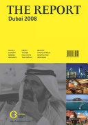 The Report  Dubai 2008