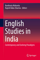 Pdf English Studies in India