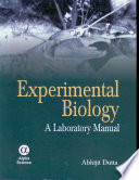 Experimental Biology