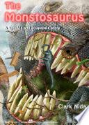 The Monstosaurus