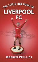 The Little Red Book of Liverpool FC