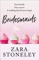 Bridesmaids Pdf