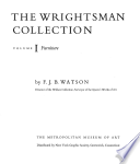 The Wrightsman Collection Vols 1 And 2 Furniture Gilt Bronze And Mounted Porcelain Carpets