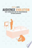 Audience Evolution Book