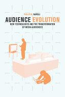 Audience Evolution