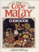 Cape Malay Cookbook