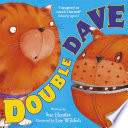 Double Dave
