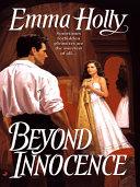 Beyond Innocence [Pdf/ePub] eBook