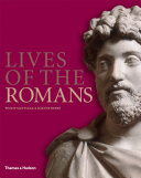 Pdf Lives of the Romans Telecharger