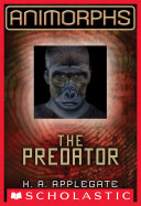 Animorphs #5: The Predator Pdf