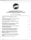 Canadian Journal of Remote Sensing