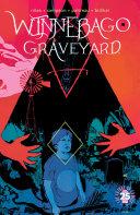 Winnebago Graveyard #1 (Of 4)