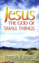 Pdf Jesus the God of Small Things