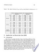 Journal of Statistical Research