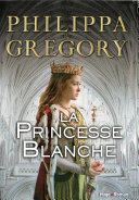 La princesse blanche Pdf/ePub eBook