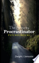 The Security Procrastinator Psychological