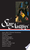 Slave Narratives Loa 114 [Pdf/ePub] eBook