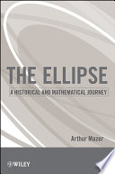 The Ellipse