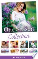 One Season Collection