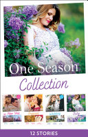 One Season Collection Mills Boon E Book Collections