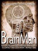 Brainman