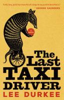 The Last Taxi Driver [Pdf/ePub] eBook