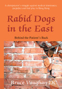 Rabid Dogs in the East
