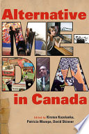 Alternative Media in Canada