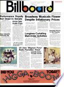 28. Sept. 1974