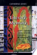 Literary Memory